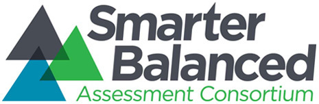 Smarter Balanced Expands Online Practice Tests and Resources | 21st Century Learning in the Classroom | Scoop.it