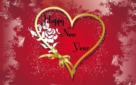 happy new year printable cards 2016 flash paper boxed business happy new year images 2016 hd whatsapp