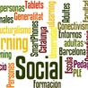 Social eLearning, mLearning & Emotional Analysis, uLearning