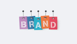 3 Branding Myths Every B2B Business Should Know - Business 2 Community   Social Media Marketing and Lead Generation for B2B   Scoop.it