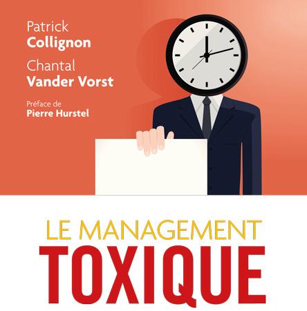 Management toxique | apprendre - learning | Scoop.it