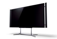 4K TV Hits Retail   Home Media Magazine   Digital Television Futures   Scoop.it