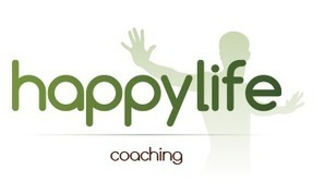 Taller Happylife Coaching en Prana   Happy Life Coaching   digital citizenship   Scoop.it