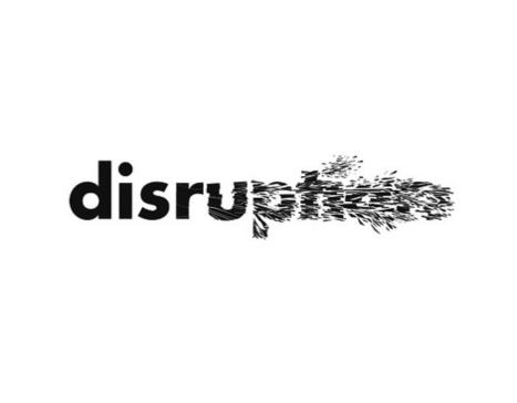 Be Delightfully Disruptive   Social Strategies   Scoop.it