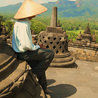 Indonesia for travellers