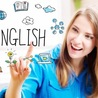 IELTS - English Proficiency Exam