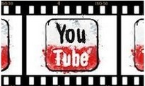 80 Educational Alternatives to YouTube | Edtech PK-12 | Scoop.it