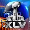 Superbowl XLV