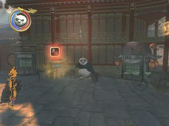 Kung Fu Panda Pc Game Free Download Full Vers