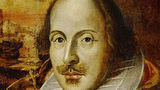 How Shakespeare Helped Make English a World Language | How to Think Like Shakespeare | Big Think | Historical Britain | Scoop.it