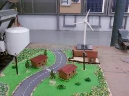 Aprendamos el buen uso de las energías | Las TIC y la Educación | Scoop.it