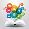 #social_media y otras cosas de internet