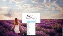 Atout France va pouvoir exploiter le nom de domaine France.fr - Profession sur Le Quotidien du Tourisme | Tourisme etcetera ! | Scoop.it