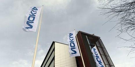 Santé connectée: Nokia va racheter Withings #doctors20 #hcsmeufr | Médecins & Patients 2.0 | Scoop.it