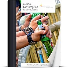 The Value of Market Research: Examples from the Alcohol Industry | Research Capacity-Building in Africa | Scoop.it