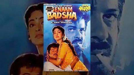 Heeralal Pannalal 3 movie download mp4