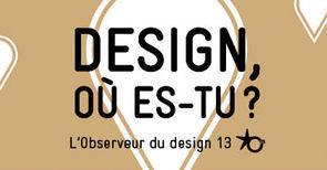 Où se cache le design français ? | L'Etablisienne, un atelier pour créer, fabriquer, rénover, personnaliser... | Scoop.it