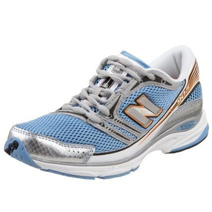 Best Running Shoes Reviews, Page 60 | Scoop.it