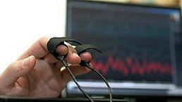Un detector de mentiras para redes sociales - BBC Mundo - Noticias | Aprendizaje en Red | Scoop.it
