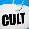Cult News Record