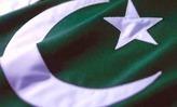Pakistan's problematic record on Internet restrictions | Libertés Numériques | Scoop.it
