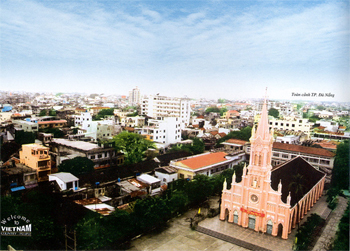 SBC: Vietnam - Tourism real estate developers fall into dilemma | SEO Vietnam | Scoop.it