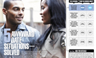 Apps rush: Cosmo For Guys, HELO TC, Tweetminster and more - The Guardian (blog) | Richard Kastelein on Second Screen, Social TV, Connected TV, Transmedia and Future of TV | Scoop.it