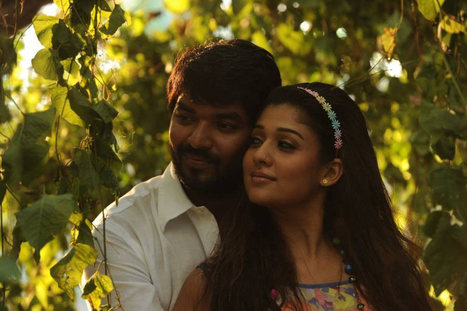 3 Tamil Movie Bgm High Quality Free Download