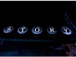 Seven Ways to Humanize Storytelling for Business & Brands | THE SOCIAL CMO Blog | Digital Cinema - Transmedia | Scoop.it