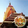 Get Online Prasad from Temples in India at Onlinetemple.com