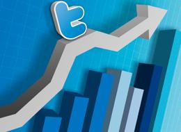 Twitter Unveils New Long Awaited Analytics Tool | Twitter addicted | Scoop.it
