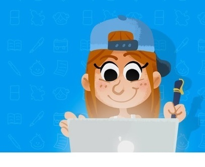 Ecole Numérique – Les éditeurs spécialisés dans l'éducation s'engagent | L'édition numérique pour les pros | Scoop.it