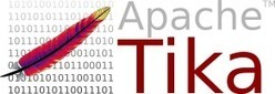 Apache Tika - Apache Tika | Learning is Life | Scoop.it