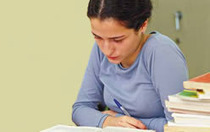 Español como lengua extranjera   Documentos radiofónicos   Awesome Spanish Teaching Resources   Scoop.it