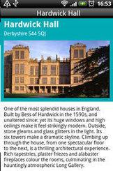 Mobile apps - National Trust | Heritage Apps | Scoop.it