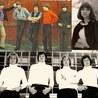 Vinyles et disques, pop & rock