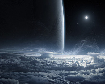 The Weyland Corporation | storytales | Scoop.it