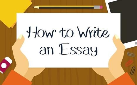 term paper writer reviews