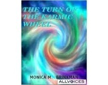 - The Turn of the Karmic Wheel | Press, Books & Interviews | Scoop.it