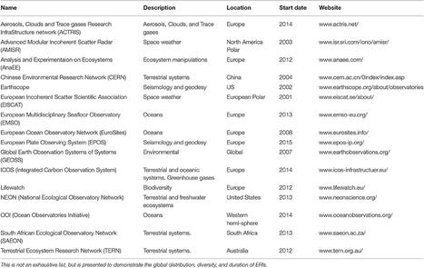 Accounting an introduction 5th edition eddie mc environmental economics kolstad pdf 23 fandeluxe Choice Image