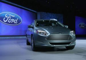 Experts name best family cars for 2012 - New York Daily News | Troy West's Radio Show Prep | Scoop.it