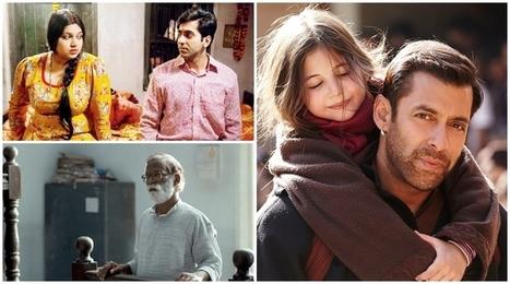 ek baby tin badmash hindi movie download mp4