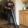 Oded Tapiro Handyman
