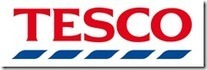 TESCO supermarket fails in Japan: Intercultural Casestudy | Cross-Cultural | Interculturel | Scoop.it