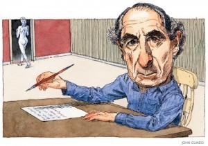 Un roman au rabais signé Philip Roth | Critique littéraire | Scoop.it
