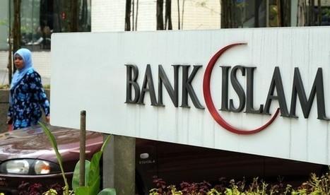 المغرب يحتضن أبناكا إسلامية بعد المصادقة على القانون البنكي الجديد | علاش | Actualité marocaine | Scoop.it