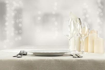 Restaurants : les 35 nouvelles adresses qui vont ouvrir en 2015 | Food News | Scoop.it