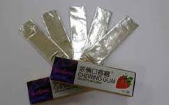 jual obat perangsang untuk wanita asli permen