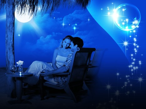 Free astrology services In India | Love problem solutions | Free love problem solution, +91-98784-82157 | Scoop.it
