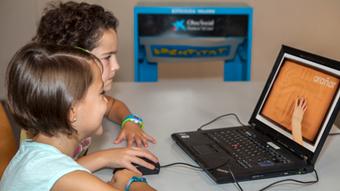 Metodologies actives: l'Aprenentatge Basat en Projectes | FOTOTECA INFANTIL | Scoop.it